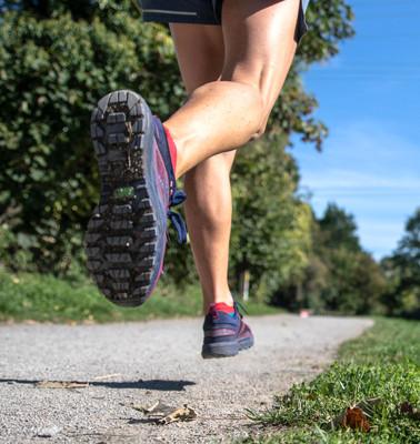 nutricion deportiva nutrisobrarbe