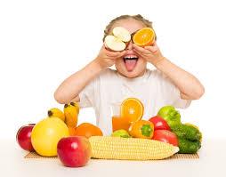 La obesidad infantil es uno de los principales problemas de salud pública del siglo XXI.